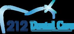 212-dental-care